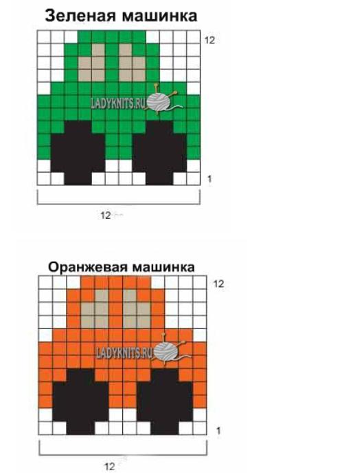 Fiksavimas.PNG1 (514x687, 262Kb)