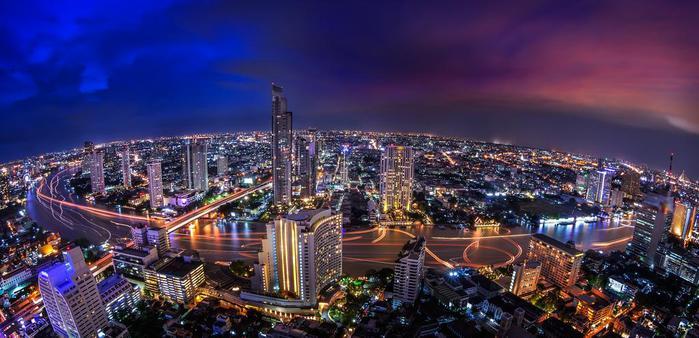 bangkok_4877 (700x338, 55Kb)
