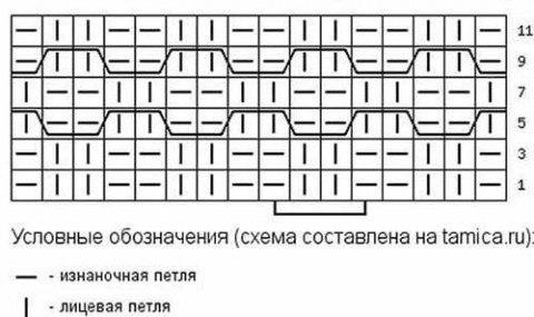 3416556_3ZNEwqwydxI (480x285, 33Kb)