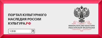 5691295_KYLTYRA_ry1 (336x125, 12Kb)