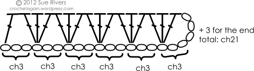 GrannyRectangleDiagramRepeat / 5177462_grannyrectanglediagramrepeat (518x146, 11Kb)