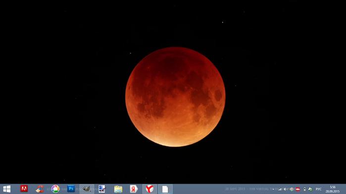 2015-09-28 05-56-03 Скриншот экрана (700x393, 66Kb)