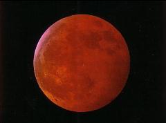 полное затмение Луна (240x178, 21Kb)