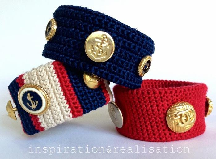 4458603_inspirationrealisation_DIY_vintage_buttons_crocheted_bracelet_bangle_nautical_tutorial (700x514, 105Kb)