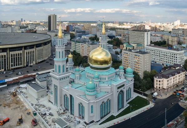 мечеть (599x409, 233Kb)