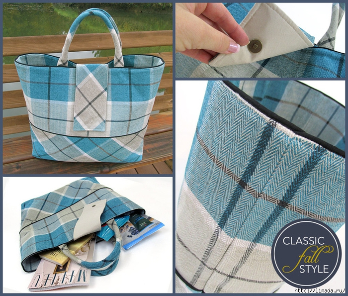 1993-Plaid_Tote-5 (700x595, 403Kb)