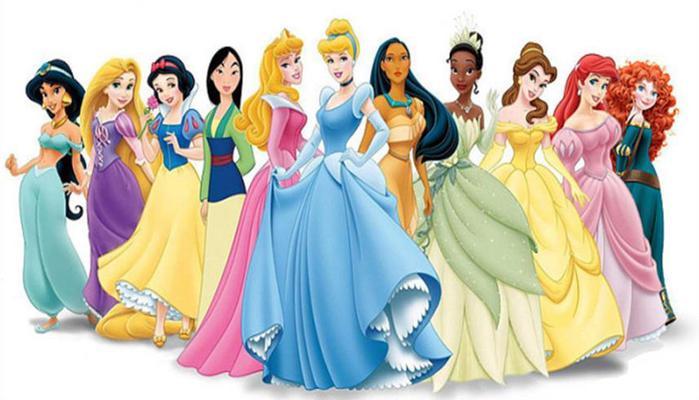 125290246 092815 0853 1 О чём говорит ваш любимый цвет в одежде