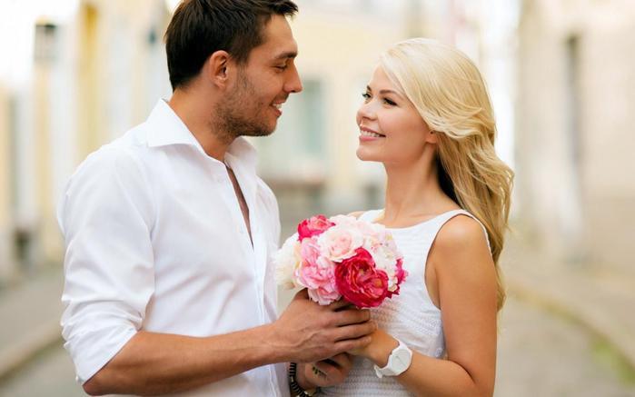 100 вещей, которые должен уметь твой мужчина