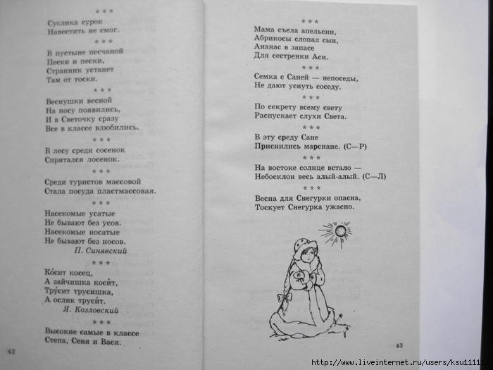 500_stishkov_dlya_zaryadki_yazychkov.page23 (700x525, 192Kb)