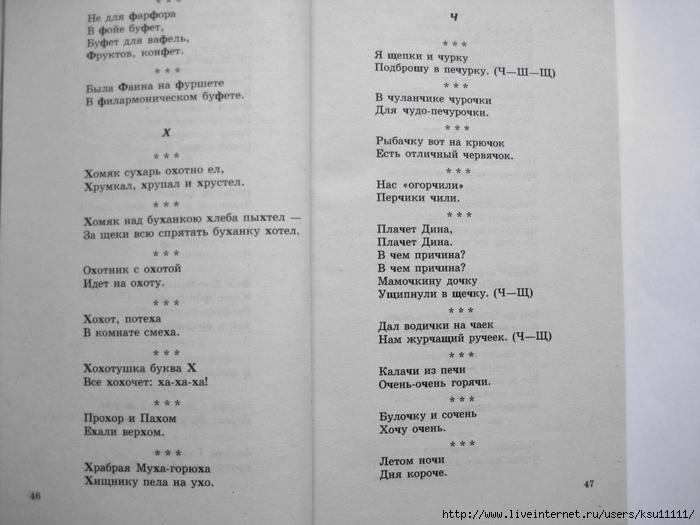 500_stishkov_dlya_zaryadki_yazychkov.page25 (700x525, 198Kb)