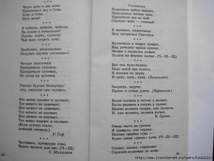 500_stishkov_dlya_zaryadki_yazychkov.page26 (700x525, 216Kb)