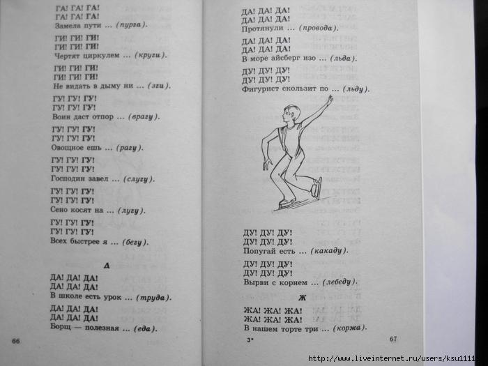 500_stishkov_dlya_zaryadki_yazychkov.page35 (700x525, 198Kb)