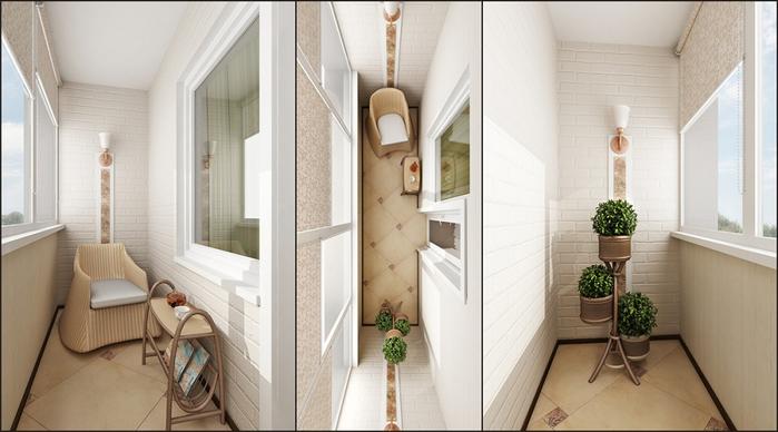 балкон 29 (700x388, 240Kb)