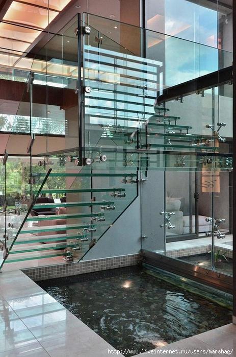 Стеклянная лестница (2) (463x700, 293Kb)