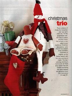 118432629_AU__Christmas_trioР° (249x333, 94Kb)
