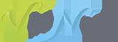 logo (167x60, 9Kb)