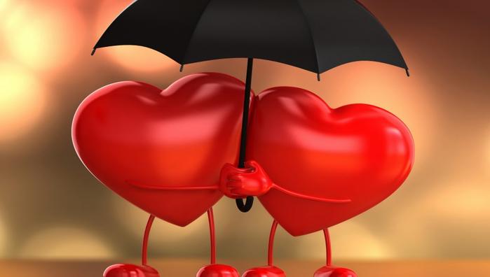 love-heart-3d-umbrella-serdce (700x396, 174Kb)