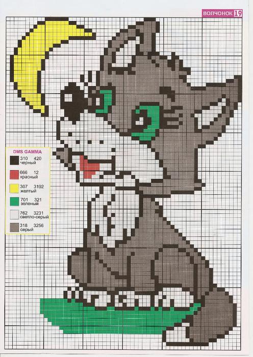19 (496x700, 386Kb)