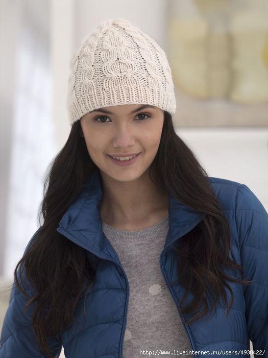 шапка1 (525x700, 122Kb)