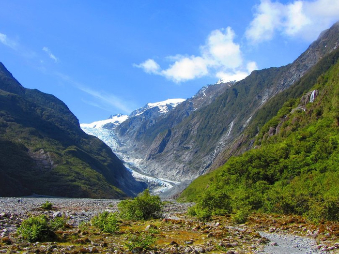 20982__franz-josef-glacier-new-zealand_p (700x525, 426Kb)