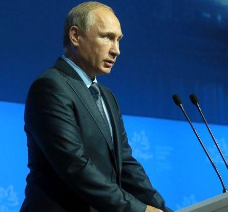 Putin (445x414, 20Kb)