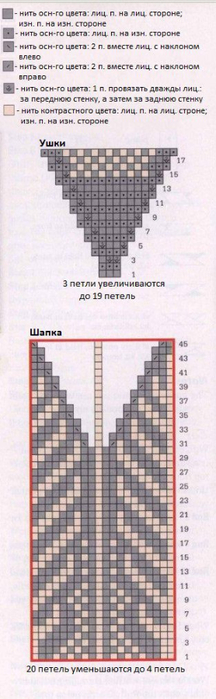 sh-1 (216x700, 178Kb)