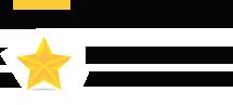 logo (215x97, 7Kb)