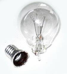 Сувениры из электрических лампочек. Мастер класс