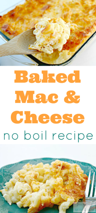 Baked-Macaroni-And-Cheese-Recipe-No-Boiling (315x700, 271Kb)