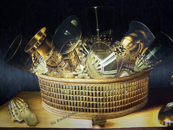 glassware_l[1] (600x450, 329Kb)