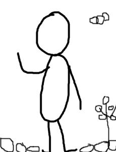 1-человечек (230x300, 21Kb)