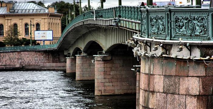 Законы когда закрывается литейный мост трансформаторная подстанция