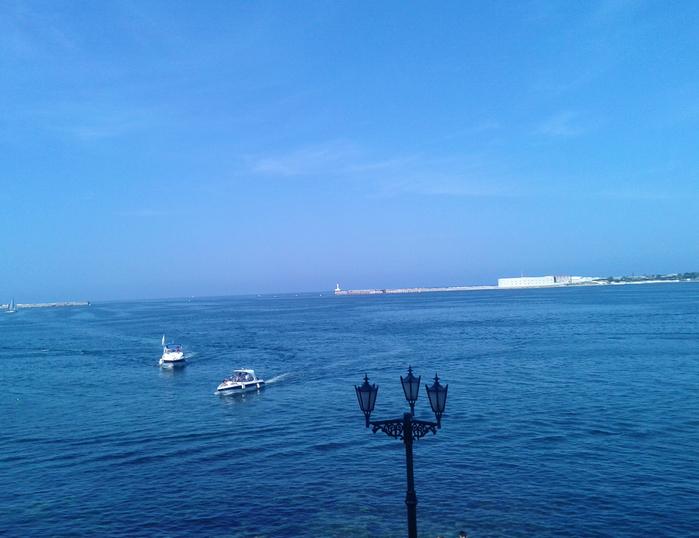 море3 (700x538, 410Kb)