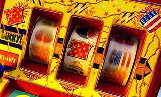 казино онлайт 3 (315x190, 108Kb)