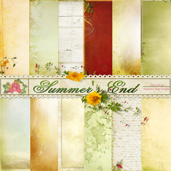 SummersEnd_Papers_Preview (600x600, 85Kb)