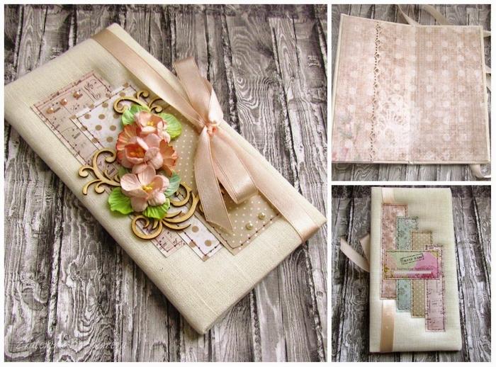 Текстильные конвектики (700x518, 332Kb)