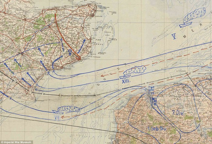 2C78D1D200000578-3239777-This_map_from_the_Imperial_War_Museum_detail_above_full_map_belo-a-3_1442602630369 (700x476, 135Kb)