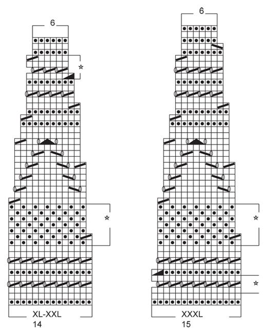 152-10-diag2 (514x650, 192Kb)