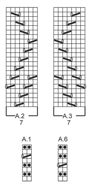 160-23-diag (1) (290x600, 75Kb)