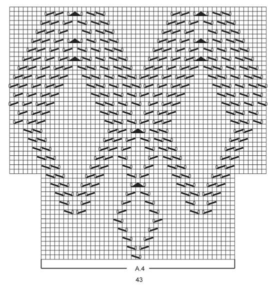 160-23-diag2 (550x571, 275Kb)