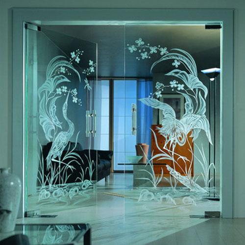 steklyannie_dveri (500x500, 58Kb)