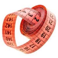 santimetr (200x200, 16Kb)