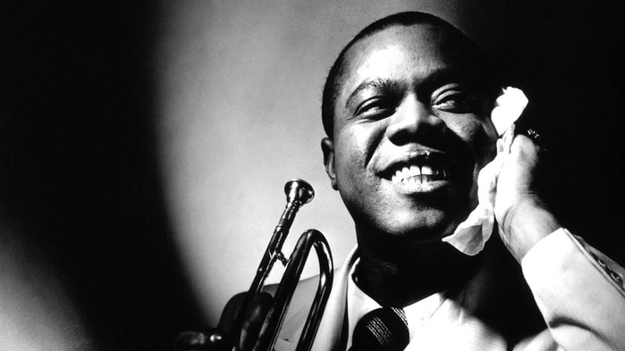 louis_armstrong_hit_the_road_jack_remiks (700x393, 127Kb)