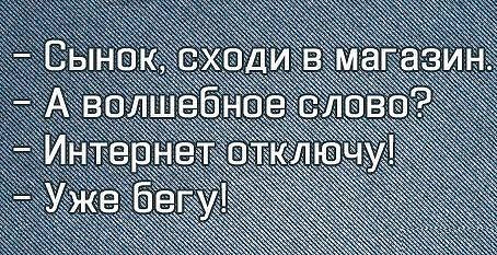 3416556_image_2 (454x233, 71Kb)