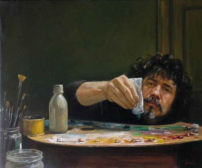 ��������� �� ������� Laszlo Gulyas �� ������� ������� � �������� ����������� ��������/5735756_00000 (700x582, 90Kb)