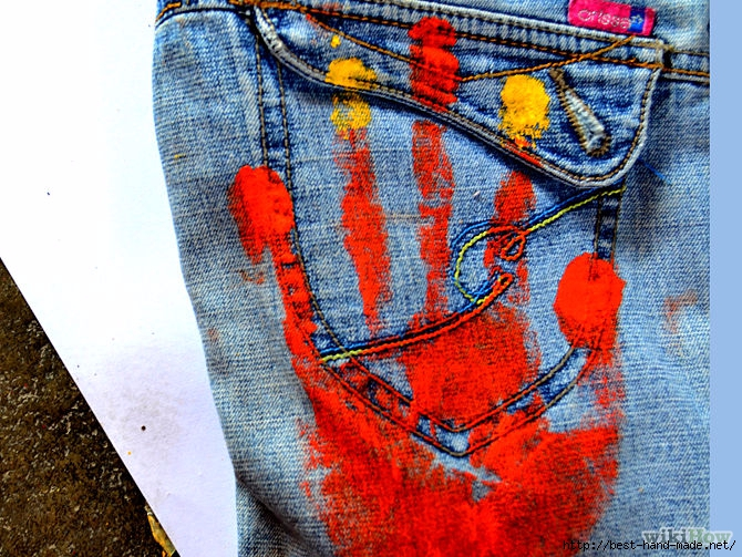 670px-Dress-up-and-Decorate-Your-Average-Jeans-Step-3Bullet4 (670x503, 347Kb)