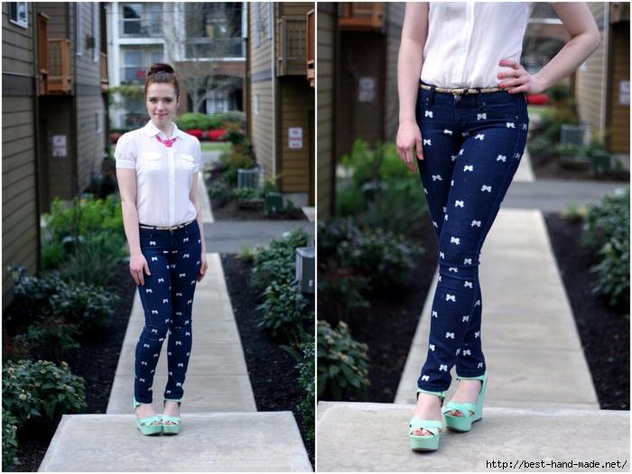DIY-printed-jeans-outfit-002 (700x525, 280Kb)