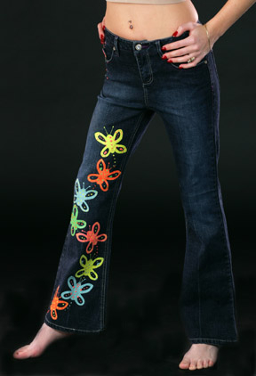 Painted-Jeans (288x422, 80Kb)