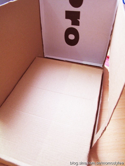 Шкатулка для бижутерии своими руками из картона (2) (400x533, 158Kb)
