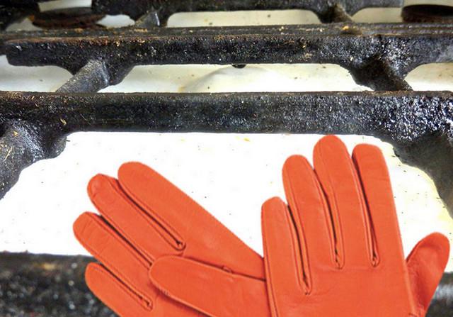 решетки газовой плиты (640x447, 187Kb)